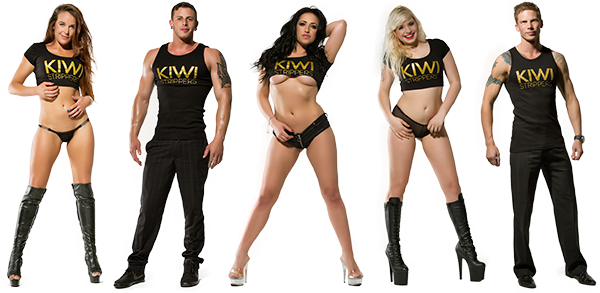 wellington-strippers
