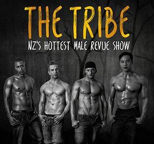 The Wellington Tribe