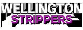 Wellington Strippers